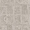 Bellini wallpaper -  Cole and Son