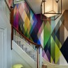 Bahia Decorative panel wallpaper -  Cole and Son