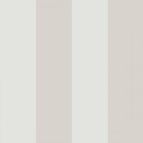 Papier peint Classic Stripe - Boråstapeter