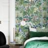 Aurora wallpaper - Boråstapeter