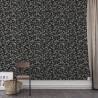 Amorina wallpaper - Boråstapeter