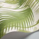 Papier peint Palm Jungle de Cole and Son référence 112-95