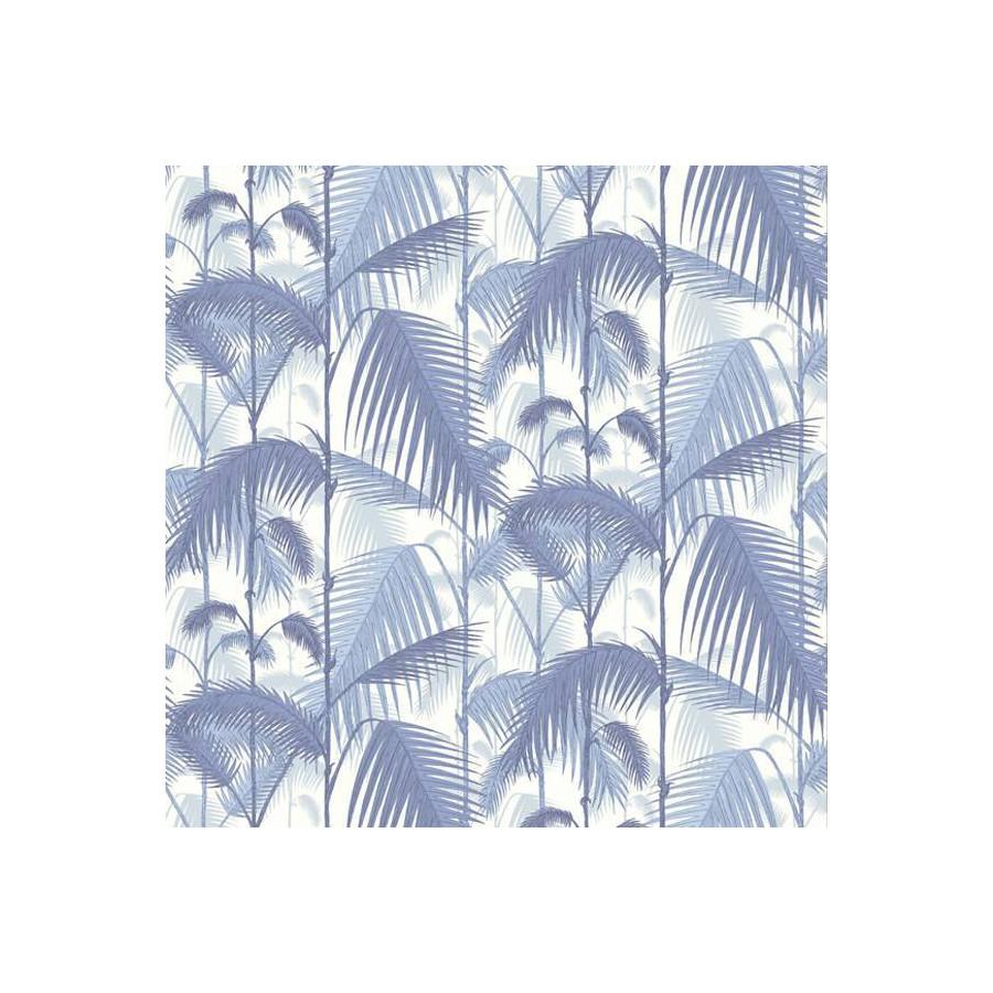 Palm Jungle wallpaper -  Cole and Son