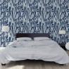 Bulbous wallpaper - Boråstapeter
