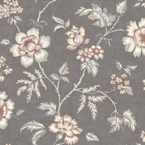Camille wallpaper - Boråstapeter