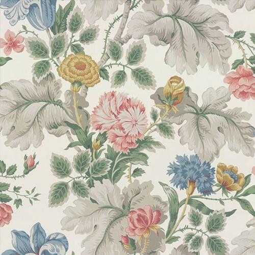 Carnation Garden - Boråstapeter