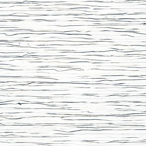 Papier peint Zephyr - Nobilis