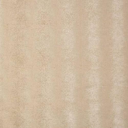 Pony wallpaper - Nobilis