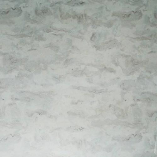 Prato wallpaper - Nobilis