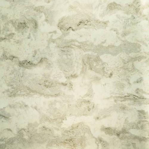 Papier peint Prato - Nobilis