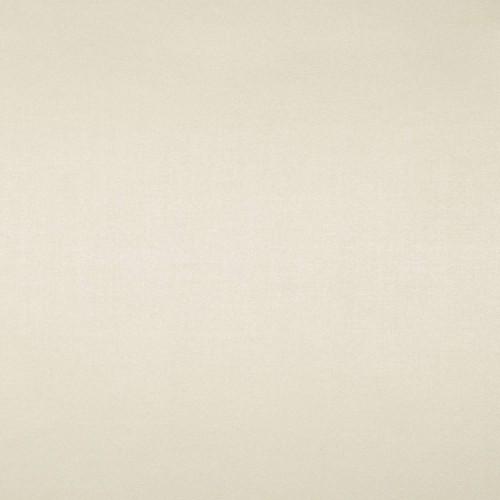 Kayaru wallpaper - Nobilis