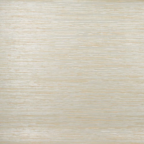 Horizon wallpaper - Nobilis