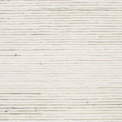 Papier peint Cabestan - Nobilis