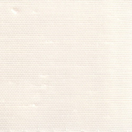 Tissu voilage Doupionné non feu M1 Doupionné - Sotexpro