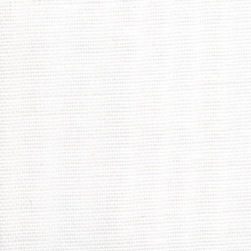 Tissu voilage Flammé non feu M1 - Sotexpro