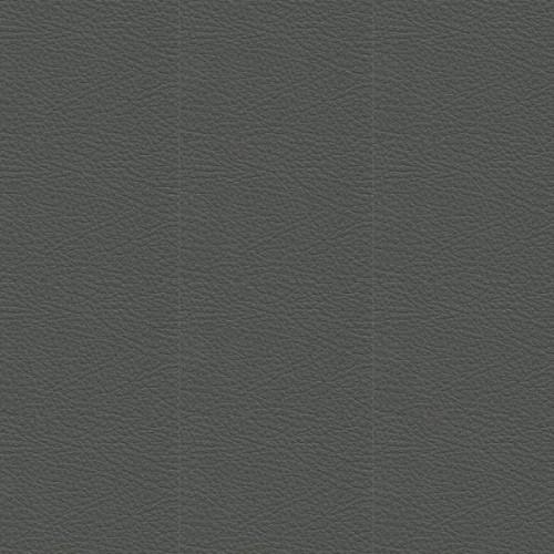 Simili cuir Professional Nappa Pro coloris Anthracite 175
