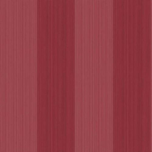 Jaspe Stripe wallpaper - Cole and Son