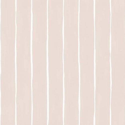Marquee Stripe wallpaper - Cole and Son