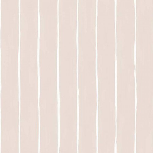 Papier peint Marquee Stripe - Cole and Son