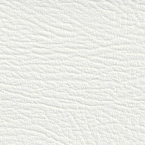 Tissu PVC pour ciels de toit - Blanc