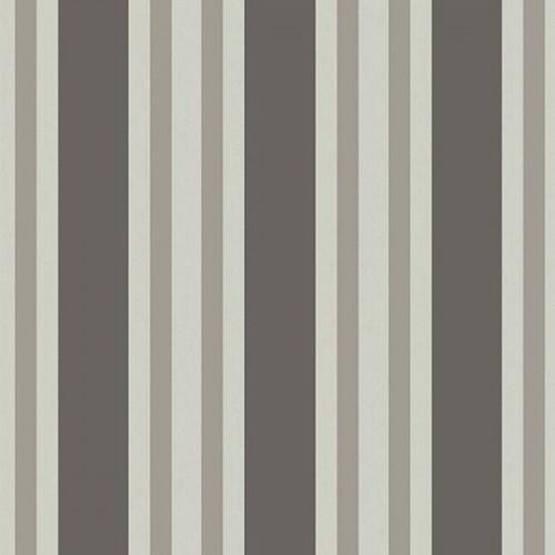 Polo Stripe wallpaper -  Cole and Son