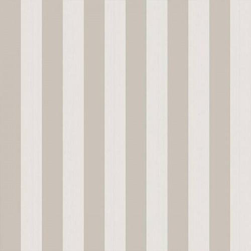 Regatta Stripe wallpaper -  Cole and Son