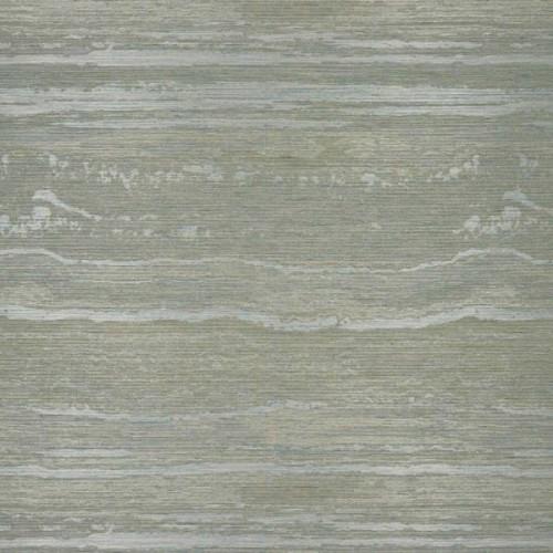 Paesine wallpaper - Nobilis