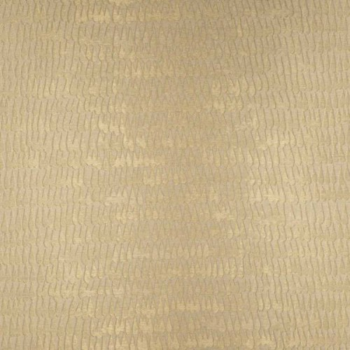 Eos wallpaper - Nobilis