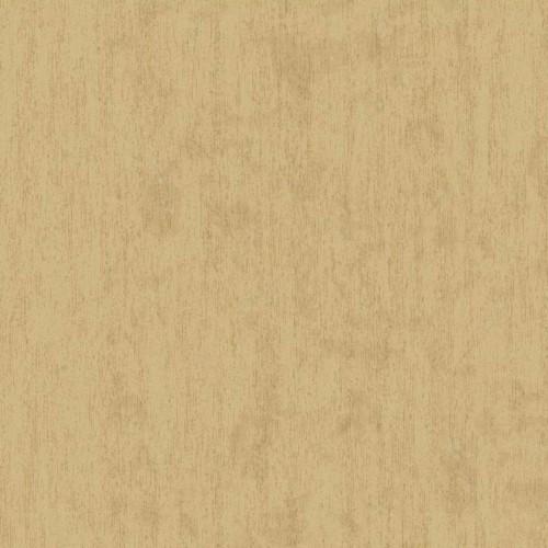 Patine Éclat wallpaper - Nobilis