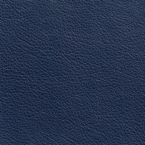Tissu Vynil simili cuir pour Simca Arronde et Simca Ariane