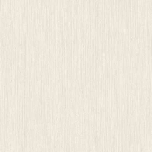 Rue Conti wallpaper - Nobilis