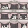 Teatro wallpaper -  Cole and Son