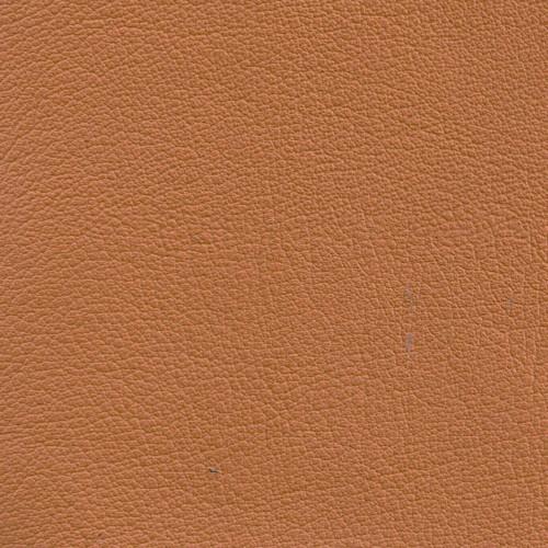 Tissu Vynil simili cuir pour Peugeot 404