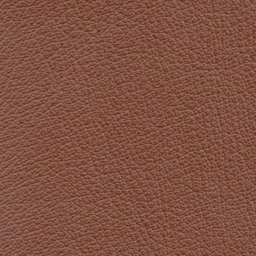 Vinyl fabric to Peugeot 204