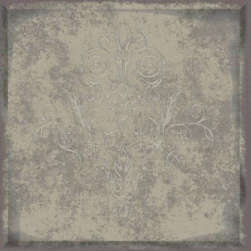 Papier peint Albery de Cole and Son référence 94
