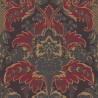 Aldwych wallpaper -  Cole and Son