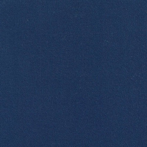 Bâche PVC réversible pour toile à taud CLIPPER largeur 204 cm