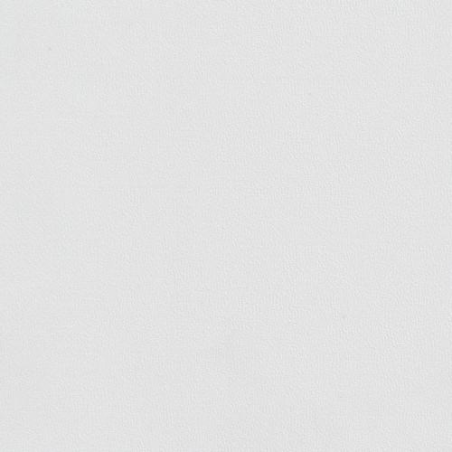 Bâche PVC pour toile à taud KETCH largeur 220 cm