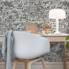 Mediterranea wallpaper -  Cole and Son