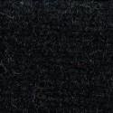 Automotive Replacement Carpet width 200 cm