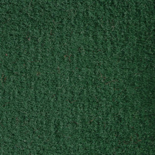 Automotive Replacement Carpet width 200 cm