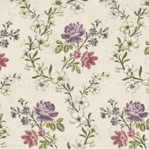Anne Marie Nacre wallpaper from Braquenié BP325001