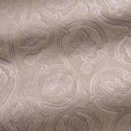 Tissu d'ameublement Arezzo de Fadini Borghi coloris Cardo I6518003
