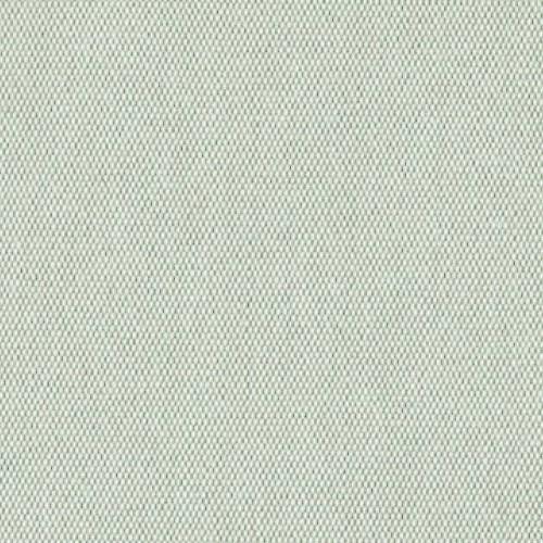 Tissu bande anti-uv Sunbrella Furling Adhesive - 5035