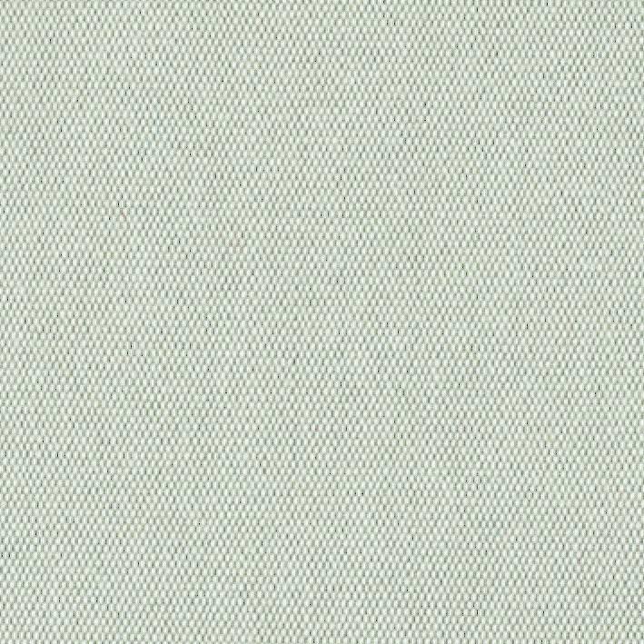 voilage anti uv excellent culture sud teeshirt antiuv kaukau nv anti uv g bleu with voilage. Black Bedroom Furniture Sets. Home Design Ideas