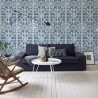 Topiary Topiarius wallpaper -  Cole and Son