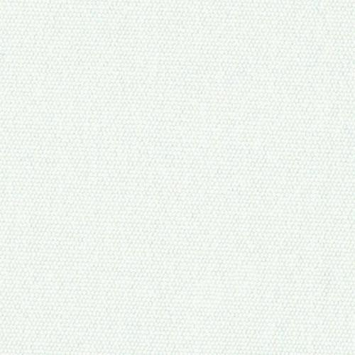 Tissu bande anti-uv Sunbrella Furling Adhesive - 5020