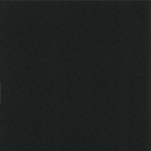 Canvas awning STAMOID LIGHT Serge Ferrari