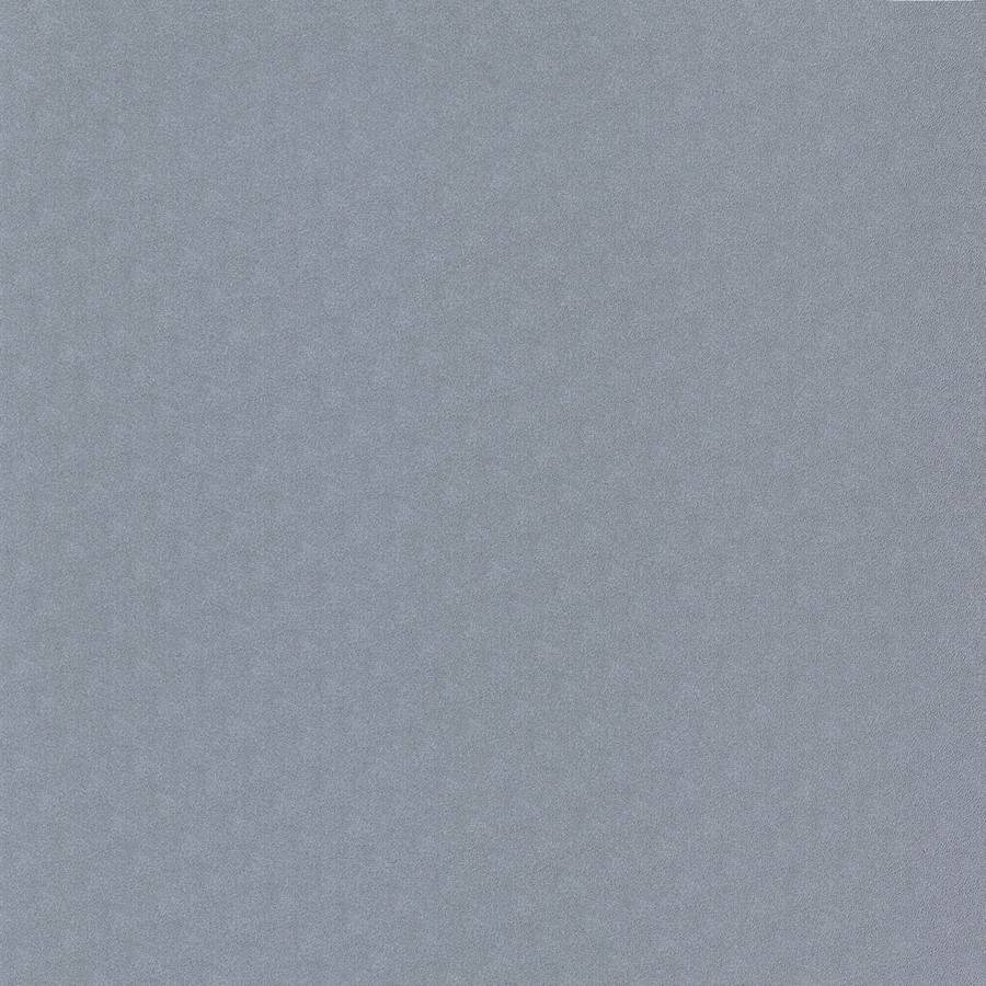 toile pvc toile taud stamoid light serge ferrari. Black Bedroom Furniture Sets. Home Design Ideas