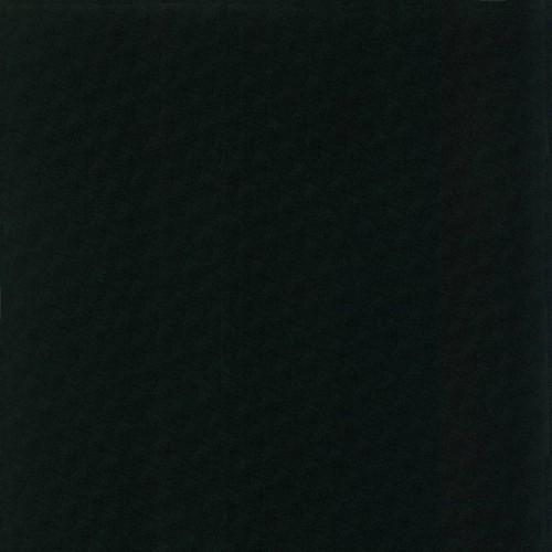 Toile PVC marine toile à taud STAMOID TOP Serge Ferrari - 00002